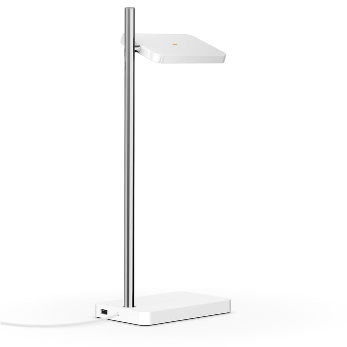 Talia LED Table Lamp