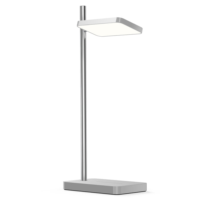 Talia LED Table Lamp.