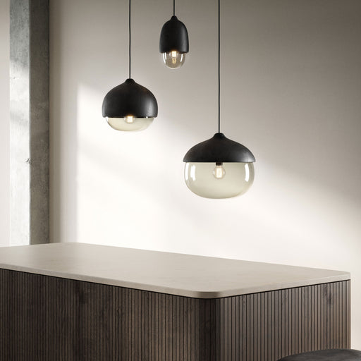 Terho Pendant Light.