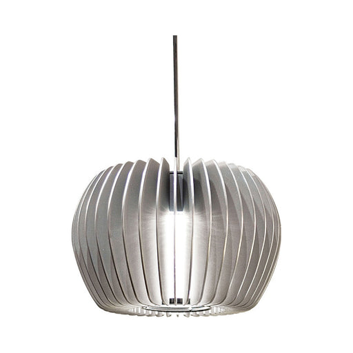 Uber LED Pendant Light.