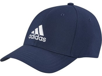 Adidas Junior Cap Indigo