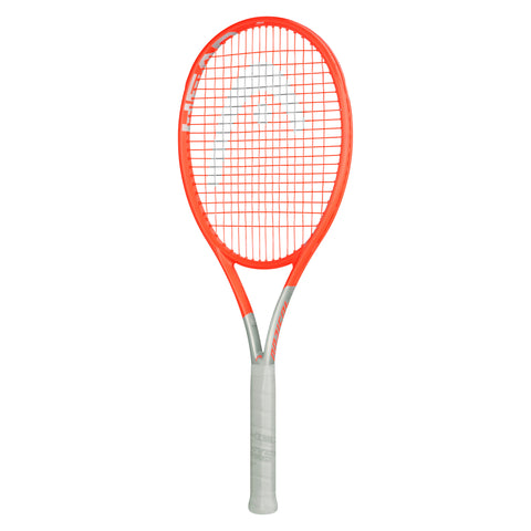 HEAD Graphene 360+ Radical MP