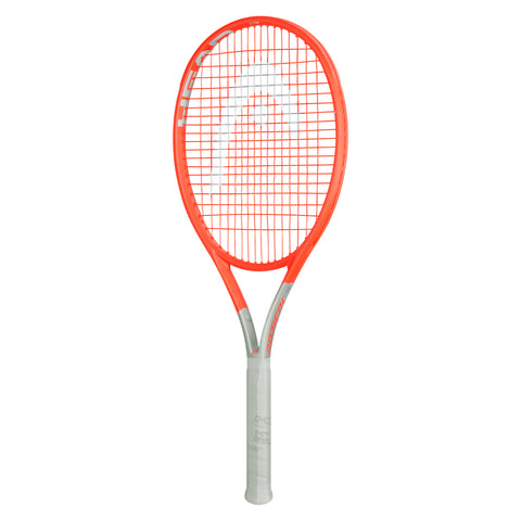 HEAD Graphene 360+ Radical Lite
