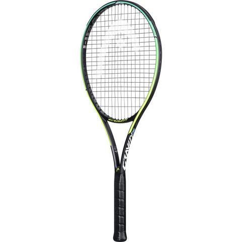 HEAD Graphene 360+ Gravity MP Lite 2021