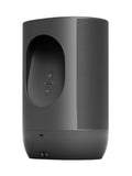 Sonos Move Battery-powered Smart Speaker