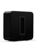 Sonos Sub Gen 3 Wireless Subwoofer