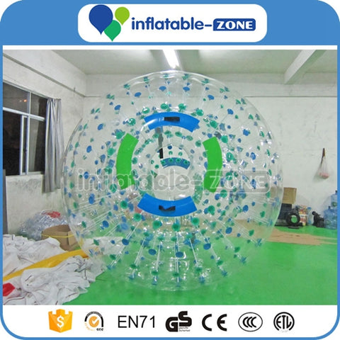 Free Shipping,how much does a zorb ball cost,zorb ball new zealand,zorb ball racing
