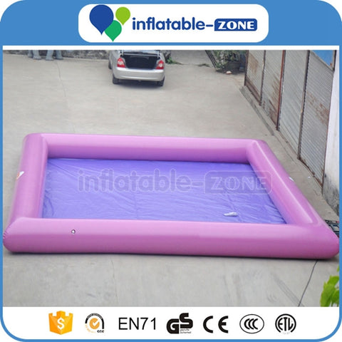 water pool for summer,indoor inflatable pool,inflatable indoor pool