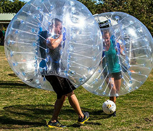 Free Shipping Bubble Soccer Ball,Bumper Ball For Sale