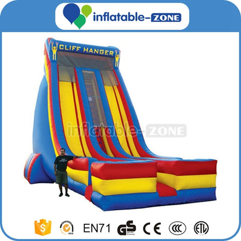 inflatable slide spiderman,mini kids inflatable slide,inflatable slide with bear