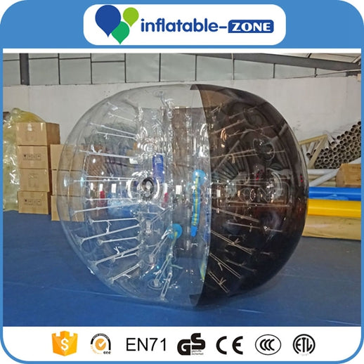 bubble for bubble soccer,funny bubble ball soccer,bubble soccer on alibaba