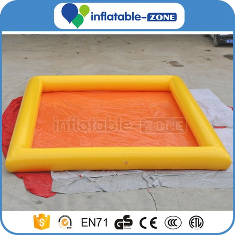 children inflatable pool,pvc inflatable pool toys,swimming pool water toys