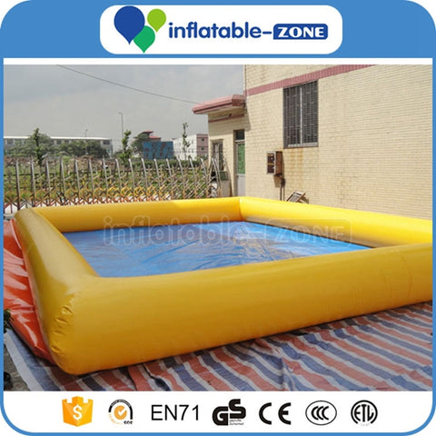 inflatable beach pool,inflatable gaint pool,inflatable pool games