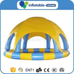 inflatable water pool on sale,inflatable water swiming pool,kids inflatable pool for sale