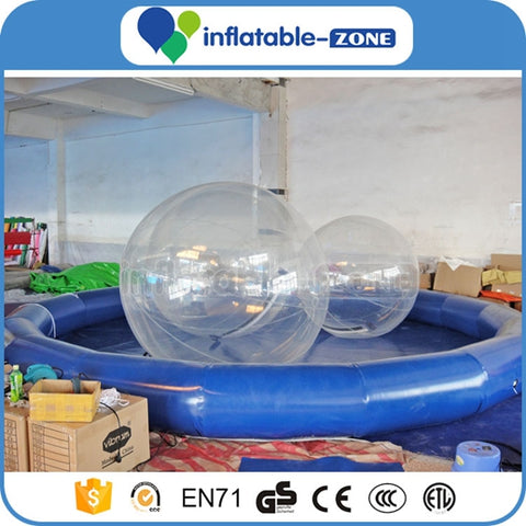 family size inflatable pool,funny inflatable water pool,round inflatable water pool