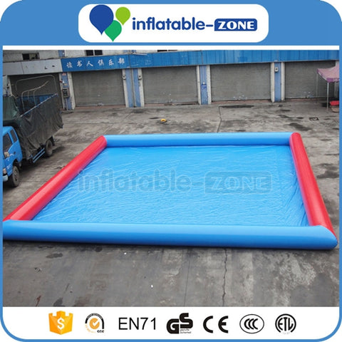 pvc water pool with cover,inflatable pool with roof,inflatable pool for adult