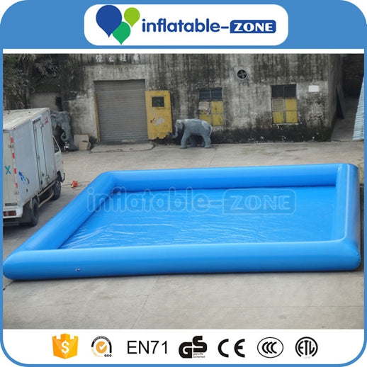 water pool float,indoor water pool,giant water pools