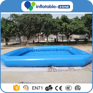 kids inflatable swimming pool,outdoor inflatable water pool,plastic inflatable water pool