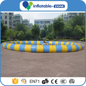 water bubble inflatable pool,inflatable kids bathing pool,water walker inflatable pool