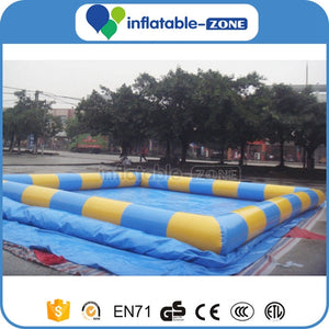 inflatable pool for ball,inflatable pool for kids,inflatable pool for sale