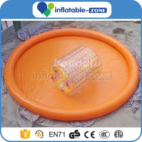 water pool for ball,water pool for park,water pool for sale