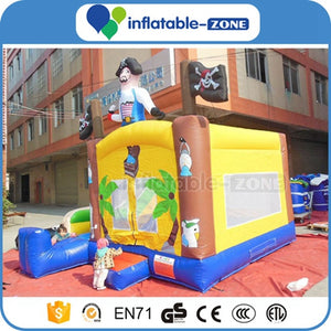 inflatable castles,air jumping castle,mini bouncy castle