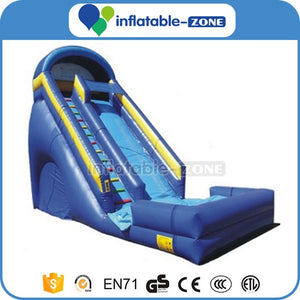 christmas inflatable slide,sea world inflatable slide,inflatable slide with arch