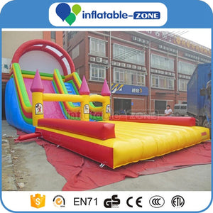 dinosaur inflatable slides,halloween inflatable slide,hot birds inflatable slide