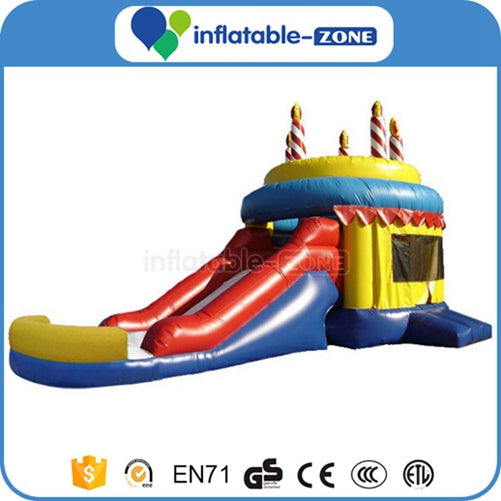 bouncy jumping castle,jumping castle bounce,inflatable castle toy