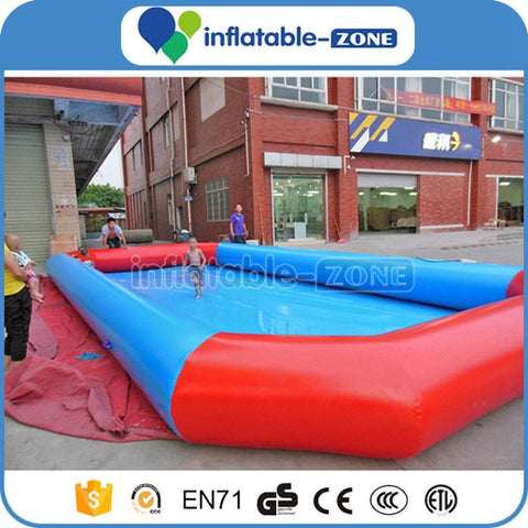 water fun swimming pool,water heater small pool,water pool for children