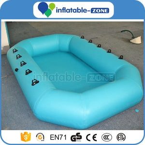 pool supplies inflatable toys,factory price inflatable pool,fashion inflatable water pool