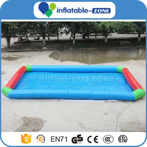 huge inflatable water pool,best brand inflatable pool,inflatable baby water pool