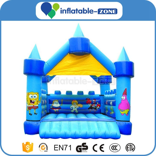 inflatable slide castle,inflatabl bouncy castle,bouncer castle for kids