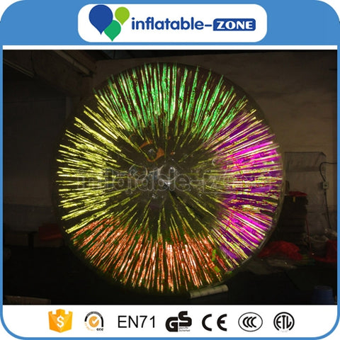 Free Shipping,zorb ball for sale cheap,buy zorb balls for rent,zorb ball video