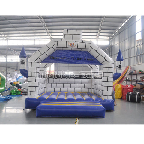 Jumping castle bouncy castle and inflatables new