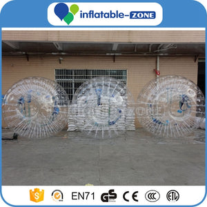 Free Shipping,body zorb ball,inflatable zorb ball,zorb balls for sale