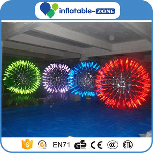 Free Shipping,zorb ball price,buy zorb ball,water zorb ball