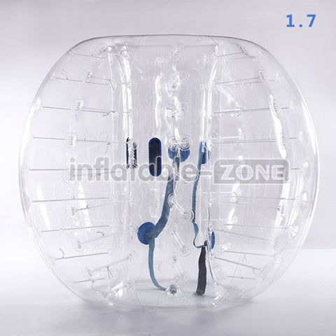 1.7m Battle Ball, Zorb Ball for sale
