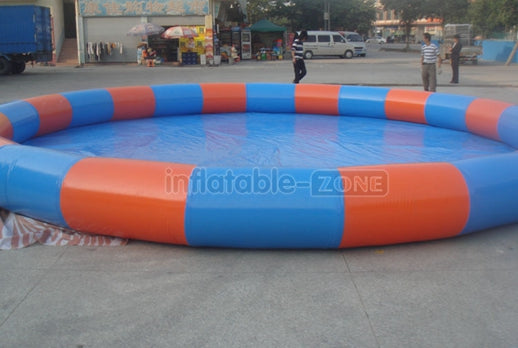 inflatable pools wholesale,kids playground water pool,inflatable water ball pool