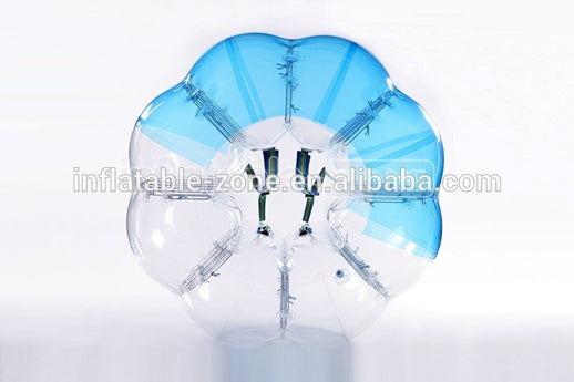 clear glass bubble ball,bubble foot pvc tpu buy,bubble soccer wholesale