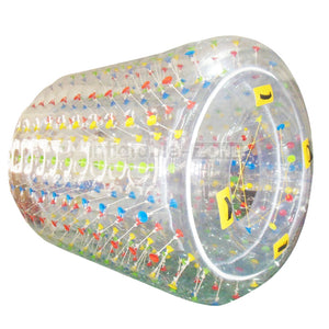 inflatable water roller adults,water barrel for sale