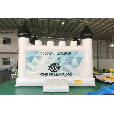 Kids inflatable bounce house, wholesale large inflatable bounce house