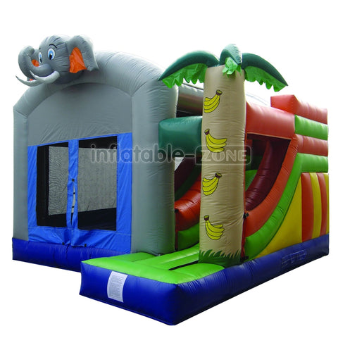 castle bouncer,inflatable bouncer,inflatable bouncer sale