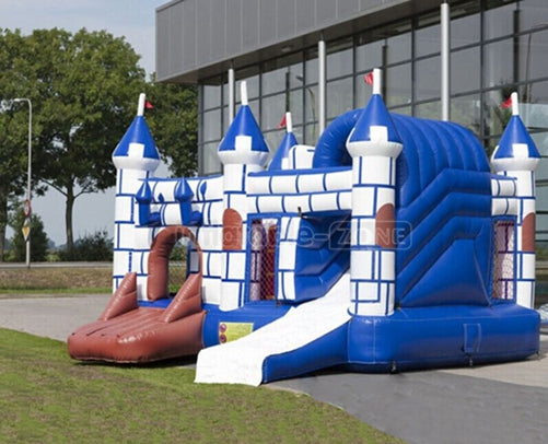inflatable jumping castle toy,cheap bouncy castles for sale,used jumping castles for sale