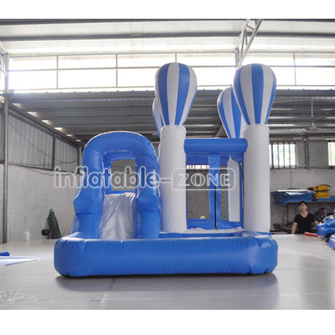 Like children's inflatable bouncer, inflatable bounce house for rent