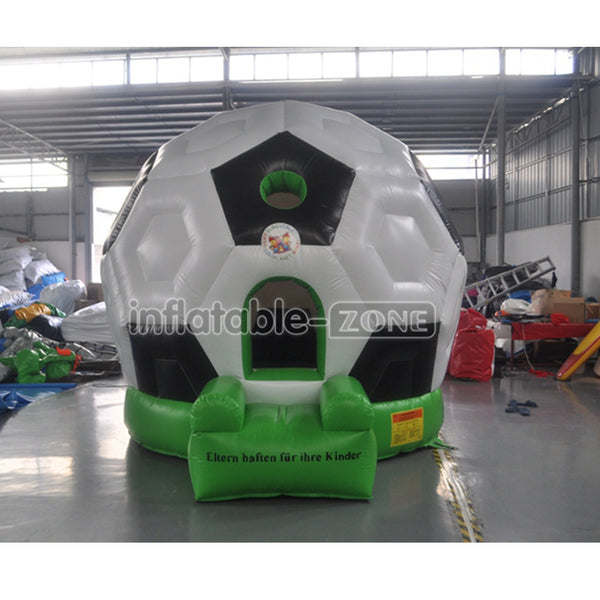 Fantastic quality inflatable bouncing castle to purchase