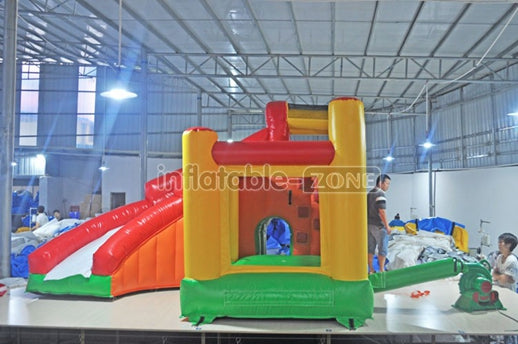 inflatable jumping castle 2016,castle bounce house inflatable,adult bouncy castle inflatable