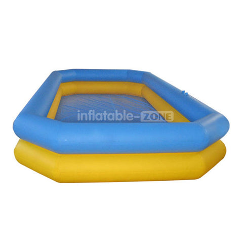 Inflatable Pool For Sale