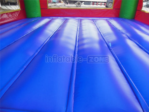inflatable bouncer trampoline,commercial inflatable bouncer,pvc inflatable bouncing house