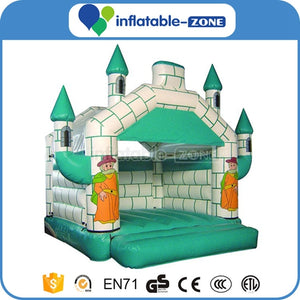 Inflatable Zone TM inflatable water bouncer inflatable castle bouncer buy inflatable bouncers